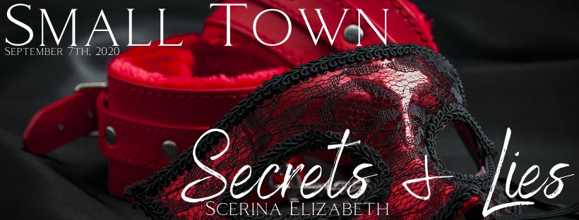 Small Town Secrets & Lies