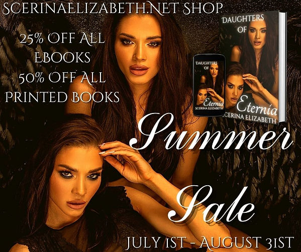 Summer Sale Promo.jpg