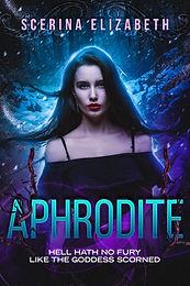 Aphrodite Book Cover.jpg