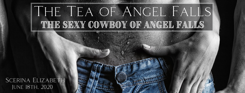The Sexy Cowboy of Angel Falls