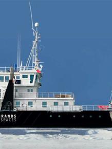 EXPLORER Yacht-Polaire GE (002).jpg