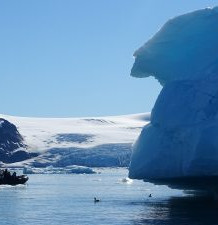Isfjell.jpg