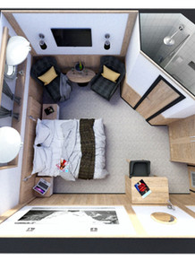 EXPLORER vue cabine double 3D.jpg