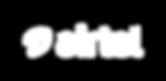 airtel-logo-BW-4.png