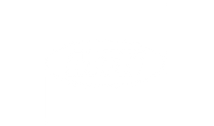 mtn bw.png