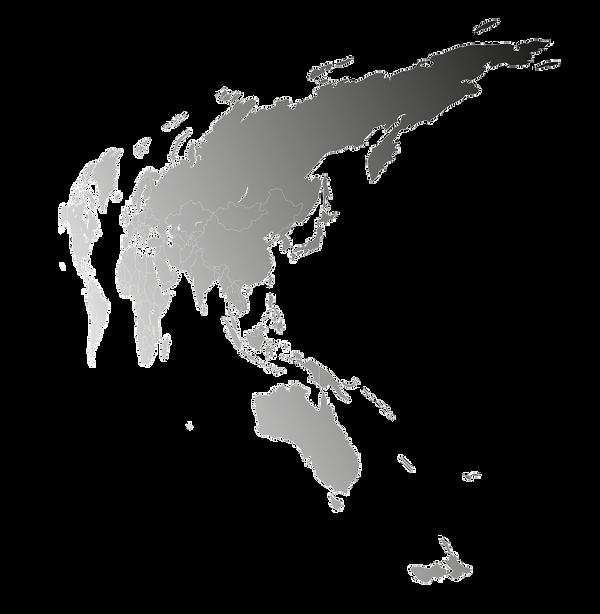 xanik   world