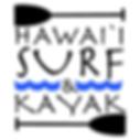 kayak tours, kayak rentals, SUP lessons, SUP rentals, paddleboard rentals, puako, kohala coast, big island hawaii