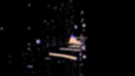 Epica_fingerprints2_0301.png
