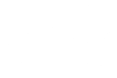 OFFICIAL SELECTION - Sci-On - 2021 (1).p