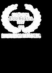 EcoBrasil-Louro-fundo preto (1).png