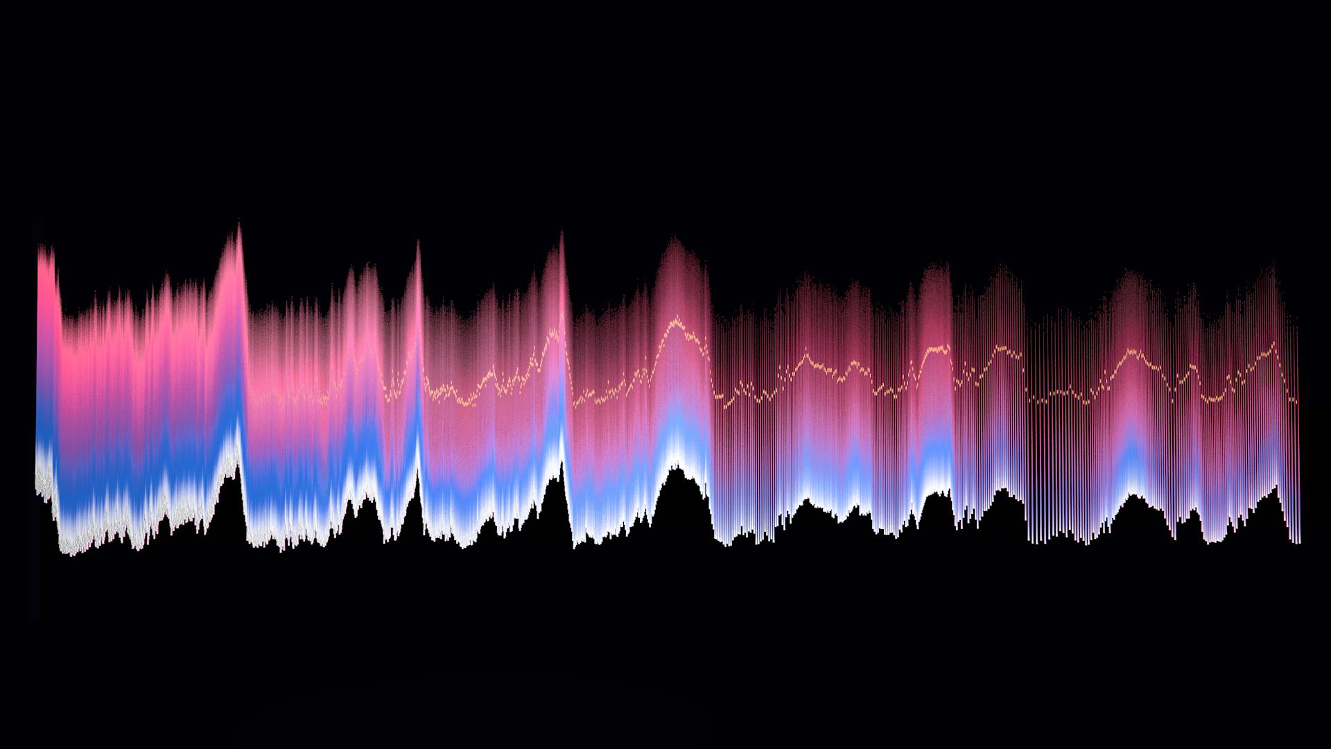Epica Core Data II