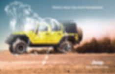 jeep-3 - print-new.jpg