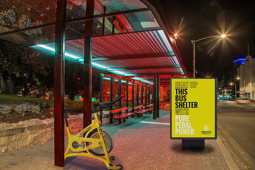Bus_Shelters_soulcycle.jpg