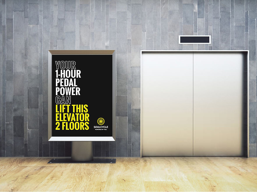 ELEVATOR-111.jpg