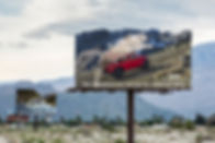 cut billboards.jpg