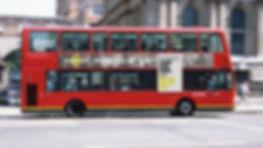 bus-red.jpg