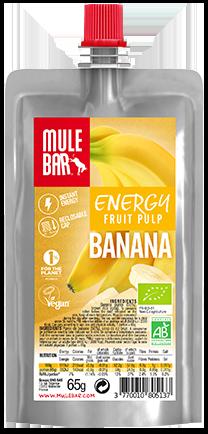 MULEBAR Banane
