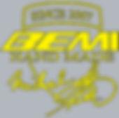 bemi_nové_logo_2015.jpg