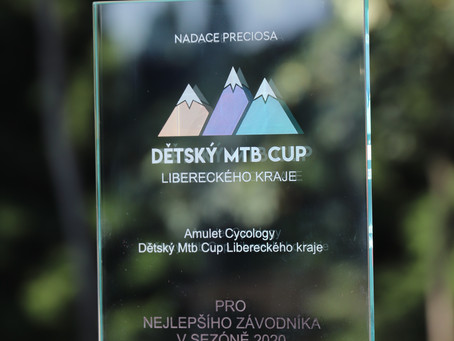 V neděli 20. 9. v Mladé Boleslavi se rozdají poslední body v letošním seriálu