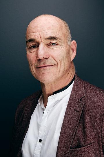 Henrik Jandorf