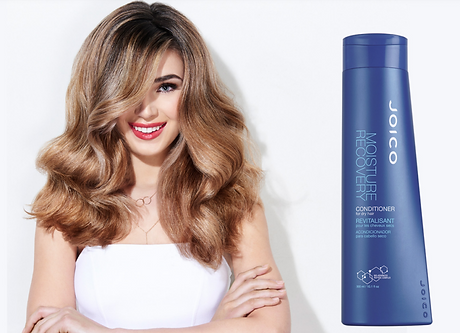 blue Moisture-Recovery-Conditioner-1024x