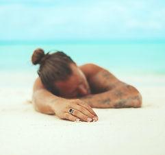 a mens massage 1.jpg