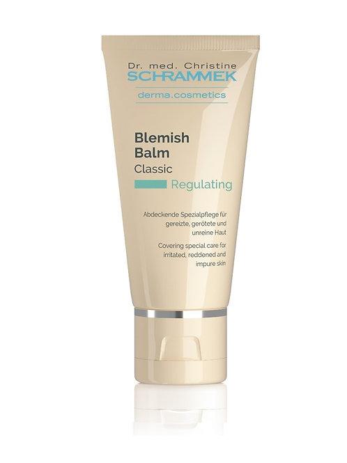Blemish Balm CLASSIC - Regulating