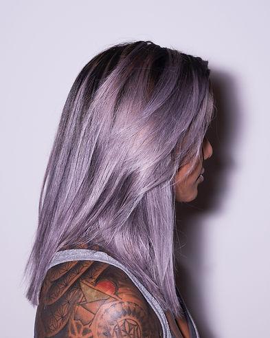 hair care beautiful.jpg