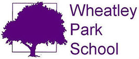 WPS_Logo_rectangle_Purple__2_.jpg