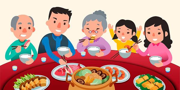 family chinese.jpg