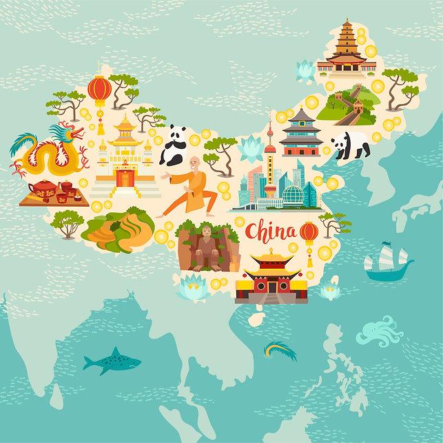map of china.jpg