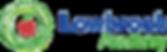 lowbrook-logo.png