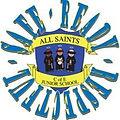 all saints logo.jpeg