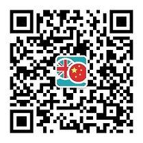 中文教学圆桌派-二维码.JPG