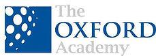 the oxford academy.jpeg