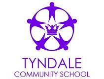 tyndale-logo.png