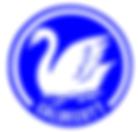 opengraph_Caldecott_logo.png