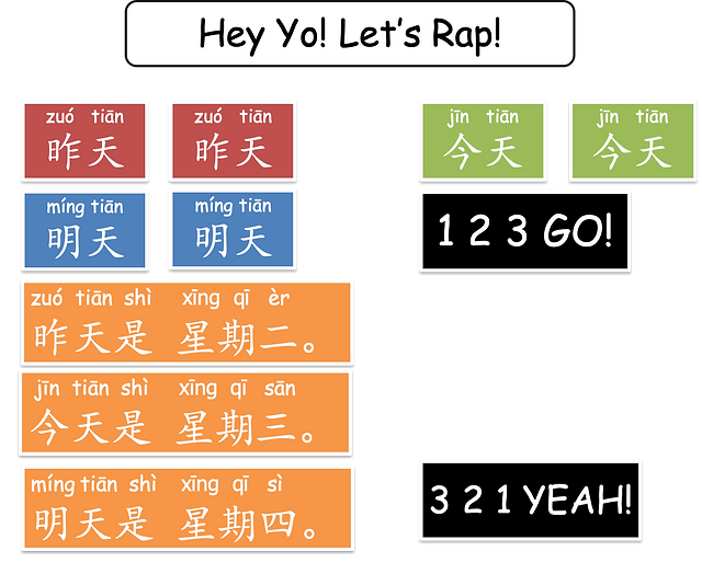 yest today tomo rap.png