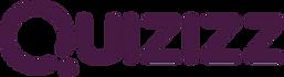 quizziz logo.png