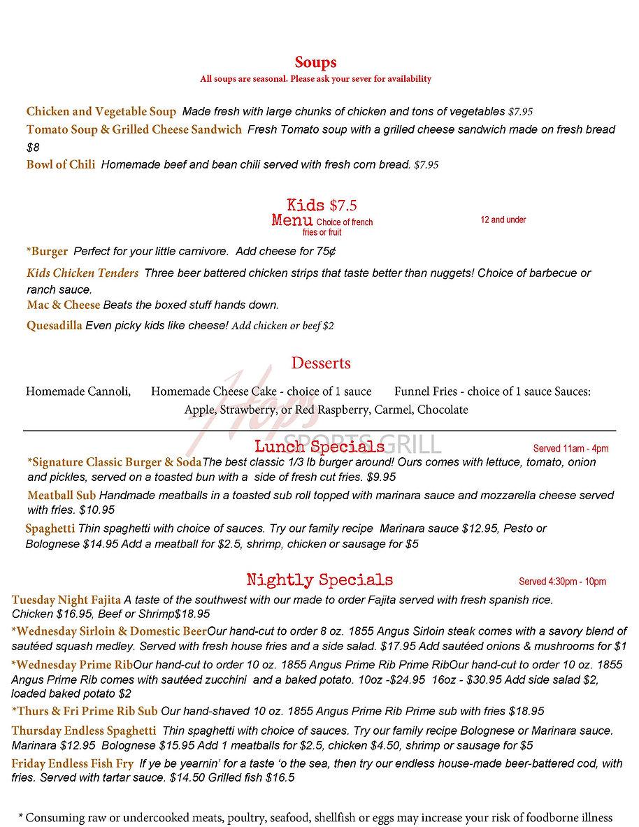 Food Menu 2-3-2020_Page_4.jpg