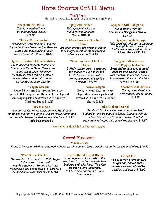 Food Menu 1-1-2020_Page_3.jpg