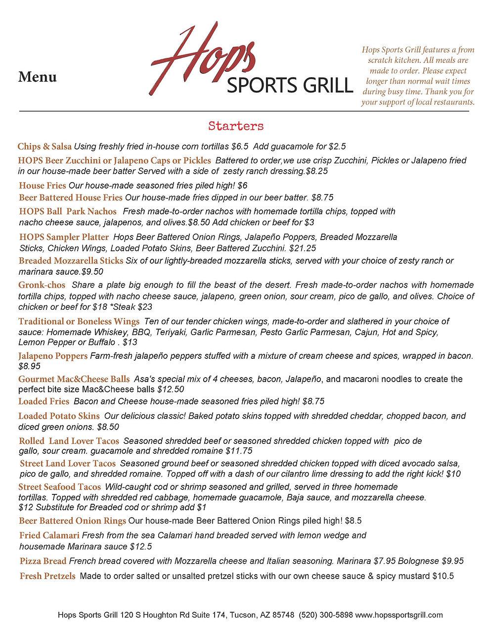 Food Menu 4-24-2021_Page_1.jpg