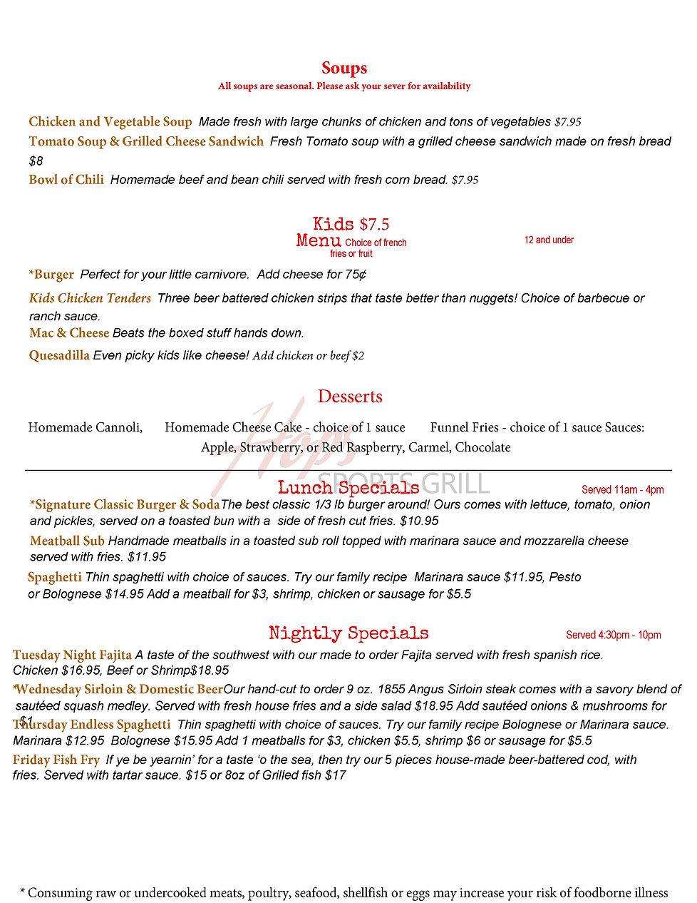 Food Menu 4-24-2021_Page_4.jpg