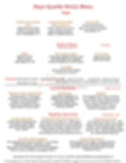 Food Menu 1-1-2020_Page_4.jpg