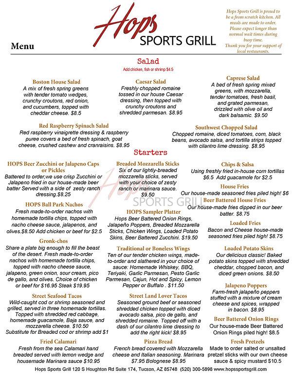 Food Menu 1-1-2020_Page_1.jpg