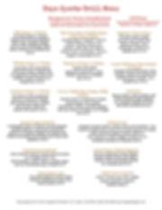 Food Menu 1-1-2020_Page_2.jpg