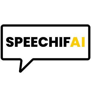 speechifai-logo-02.jpg