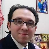 Petru Busuioc.jpg