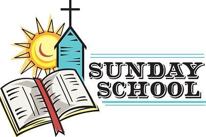 SundaySchool_edited.jpg