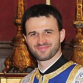 Dcn Marius Picu.JPG